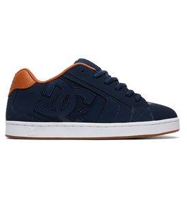 Net - Shoes for Men  302361
