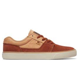 Dc Shoes Evan Smith S M Shoe Tob Tobacco 45 EU (11.5 US / 10.5 UK) WJThHahG
