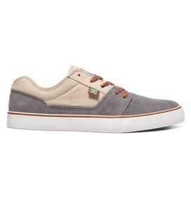 Tonik - Shoes for Men  302905