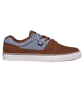 Tonik SE - Shoes for Men  303064