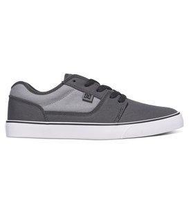 Tonik TX - Shoes  303111