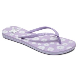 Spray Graffik - Flip-Flops for Women  303363