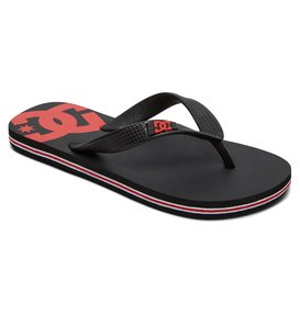 Spray - Flip-Flops for Men  303387