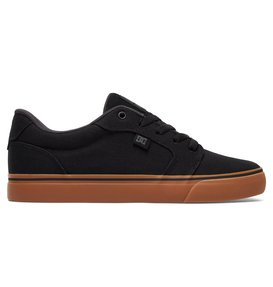 Anvil TX - Low-Top Shoes  320040
