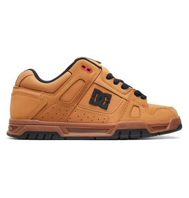 Stag - Shoes for Men  320188