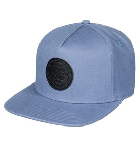 Proceeder - Snapback Cap for Boys 8-16  ADBHA03063