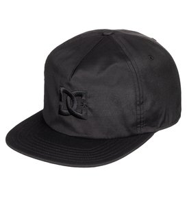 Floora - Snapback Cap for Boys 8-16  ADBHA03071