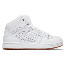 Pure - High-Top Shoes  ADBS100242