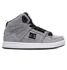 Pure High TX SE - High-Top Shoes for Boys  ADBS100243