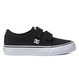 Trase V - Low-Top Shoes  ADBS300130