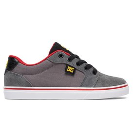 Anvil - Shoes for Boys  ADBS300245