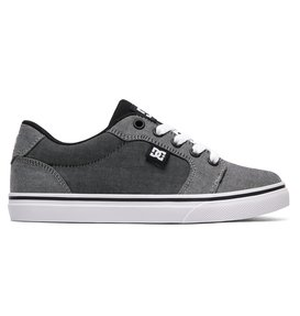 Anvil TX SE - Shoes for Boys  ADBS300246