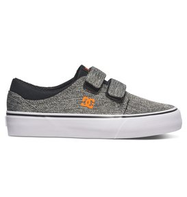 Trase V TX SE - Shoes  ADBS300254