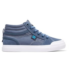 Evan Hi - High-Top Shoes  ADBS300255