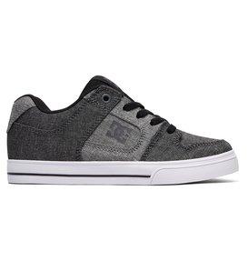 Pure Elastic TX SE - Slip-On Shoes  ADBS300257