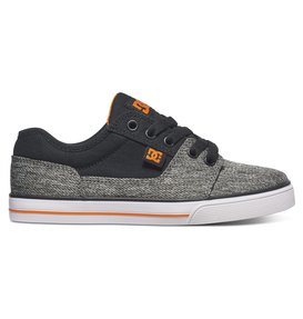 Tonik TX SE - Shoes for Boys 8-16  ADBS300263