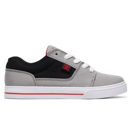 Tonik TX - Shoes for Boys  ADBS300271