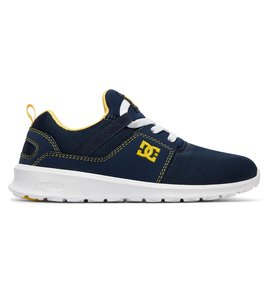 Heathrow - Elastic-Laced Shoes for Boys  ADBS700047