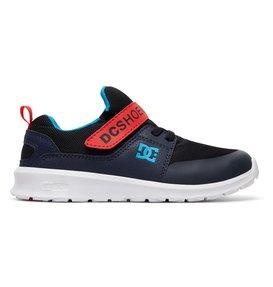 Heathrow Prestige EV - Elastic-Laced Shoes for Boys  ADBS700064