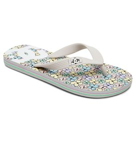 Spray Graffik - Flip-Flops  ADGL100006
