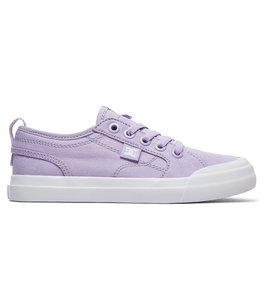 Evan TX - Shoes for Girls  ADGS300067