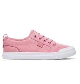 Evan TX - Shoes  ADGS300067