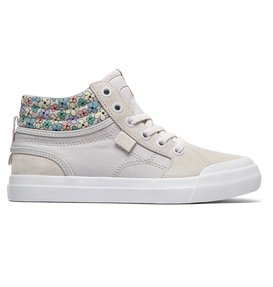 Evan HI SP - High-Top Shoes  ADGS300278