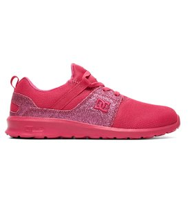 Heathrow SE - Shoes for Girls  ADGS700018