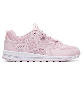 Kalis Lite - Shoes for Women  ADJS100081