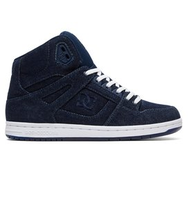 Pure TX SE - High-Top Shoes for Women  ADJS100115