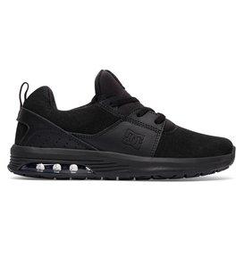 Heathrow IA - Shoes for Women  ADJS200003