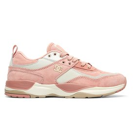 Shoes Dc Our Shoes Collection Womens Complete PxTnOqFz