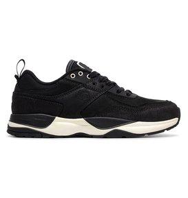 E.Tribeka LE - Leather Shoes for Women  ADJS200016