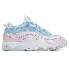 Verano Dc Calzados Mujer 2019 Primavera Novidades Shoes FTw6qtq