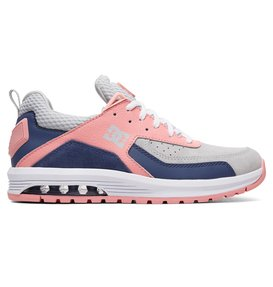 Vandium SE - Shoes for Women  ADJS200026