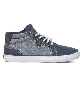 Council SE - Mid Shoes  ADJS300059