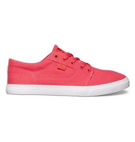 Tonik W TX - Low-Top Shoes  ADJS300069