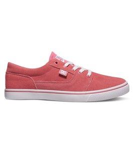 Tonik W SE - Shoes  ADJS300075