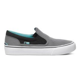Trase TX - Slip-On Shoes  ADJS300105