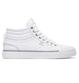 Evan Hi - High-Top Shoes for Women  ADJS300147
