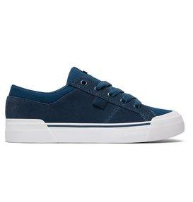 Danni SE - Shoes  ADJS300162