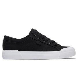Danni TX - Shoes  ADJS300186