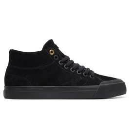 Evan Hi Zero SE - High-Top Shoes  ADJS300222