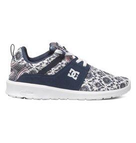 Heathrow SE - Shoes for Women  ADJS700022