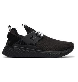Chaussures à lacets DC Shoes Karma blanches femme  41 EU dnn80e7g