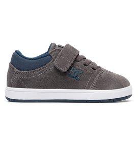 Crisis - Shoes  ADTS100021
