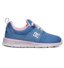 Heathrow SP - Shoes  ADTS700046
