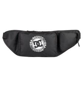 Skate - Bum Bag  ADYBA03012