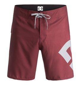"""Lanai 18"""" - Board Shorts  ADYBS03015"""