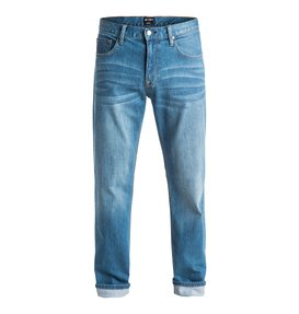 Kalis Denim - Roomy Fit Jeans  ADYDP03011
